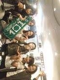 a happy new year。とみ_f0174088_17391613.jpg