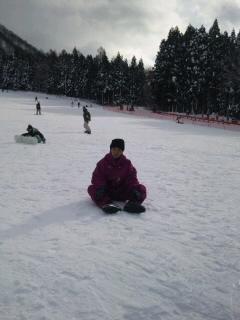 No.1209 1月1日(土):「フィットネス」の伝導者たれ!_b0113993_189325.jpg
