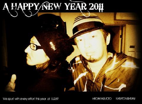 2010-2011_e0115904_1759146.jpg