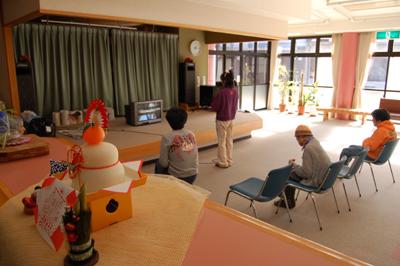 午後はカラオケ☆_a0154110_15325463.jpg