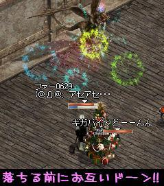 f0072010_3181063.jpg