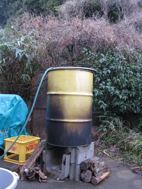 「新春 ドラム缶風呂」は~どうですか??_a0125419_15264864.jpg