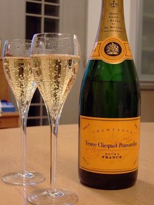 2011年 あけましておめでとうございます_d0113725_910390.jpg
