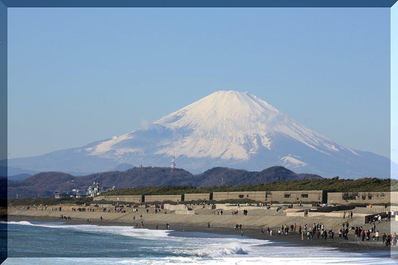 箱根駅伝_f0100825_21532125.jpg