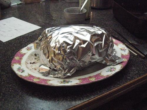 Chieko風ローストビーフの作り方。_a0173527_1451076.jpg