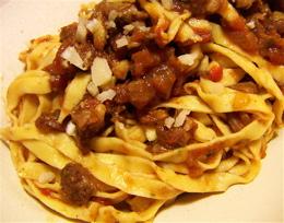 PastaFresca!!_a0134130_1717874.jpg