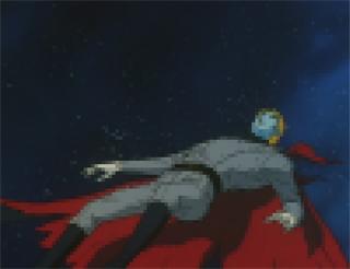 SPACE BATTLESHIP うさちゃん_a0179837_12404515.jpg
