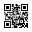 b0116758_0461812.jpg