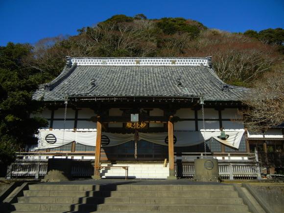2011年1月2日(日)初詣に行ってきたよ~!_f0060461_14281581.jpg