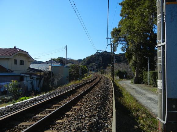 2011年1月2日(日)初詣に行ってきたよ~!_f0060461_14454214.jpg