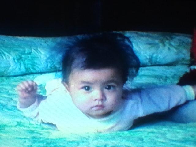 赤ちゃん林_c0151965_1757696.jpg