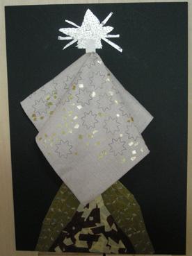 2010 kani de noel作品展【PART-4】_c0123295_23401622.jpg