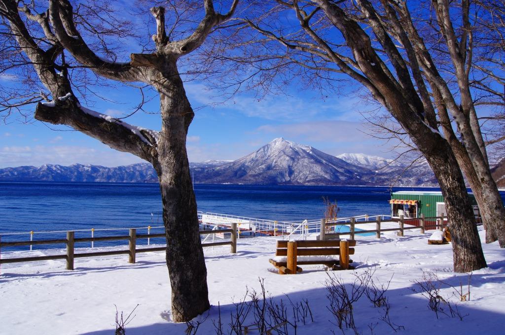 1月2日、紋別岳_f0138096_16371788.jpg