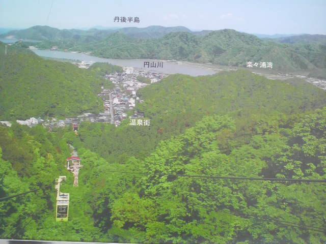 城崎温泉_c0069247_10105012.jpg