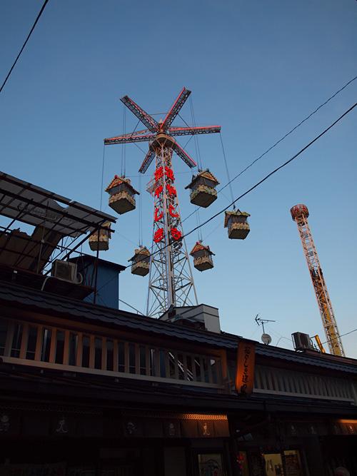 東京散歩_c0181552_8242113.jpg