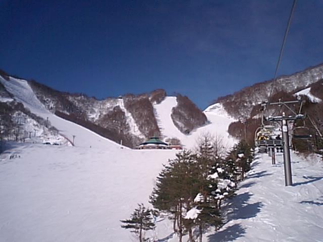 スノーボード!!_e0114857_21514770.jpg