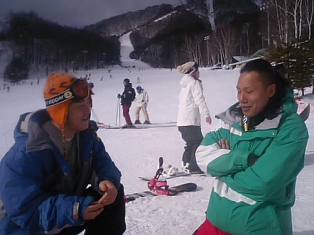 スノーボード!!_e0114857_2245289.jpg