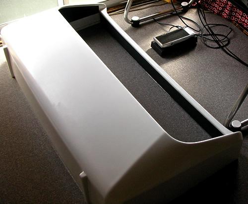 Cordovox CDX-0652 built in moog_e0045459_12275950.jpg