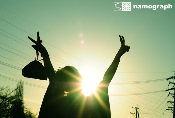 夢と希望とあとふたつ・・・_a0165860_2052158.jpg
