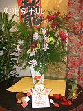 新年の会♪_a0099166_22475293.jpg