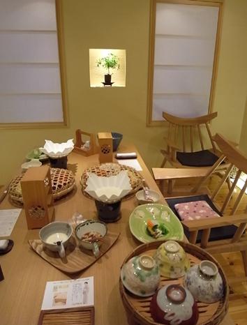 かみのやま温泉(山形)「橋本屋」その6 朝ごはん編♪_b0051666_003017.jpg