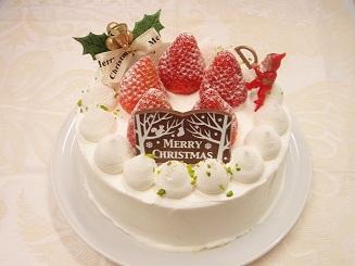 あけましておめでとうございます/12月のイベントいろいろ_e0202773_0111276.jpg