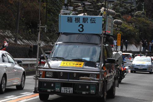 駅伝_c0185674_2164560.jpg