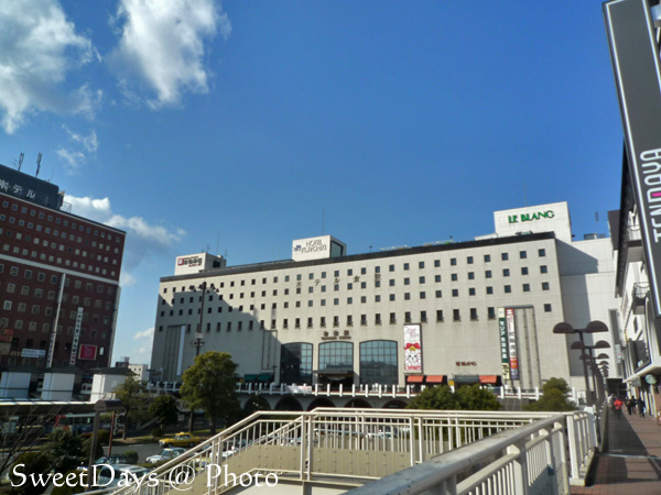 倉敷へ里帰り_e0046675_0365453.jpg