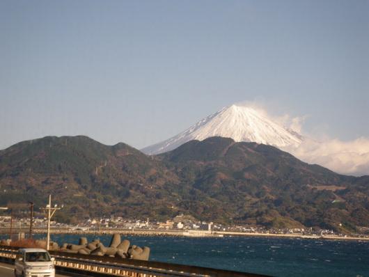 ☆2011☆_d0178891_15381.jpg