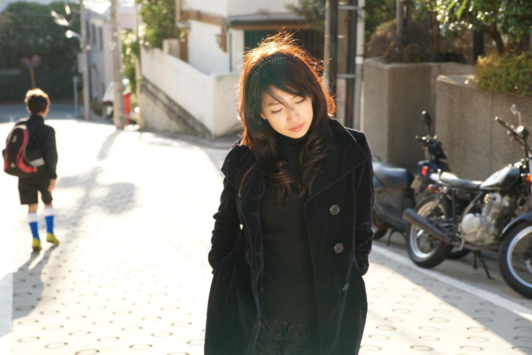 彩華の風 ~冬の風 EX~ Vol.37, No.1_b0155395_1205947.jpg