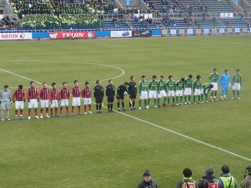 2011-02 高校サッカー選手権3回戦 日章学園vs静岡学園_e0006700_2214194.jpg