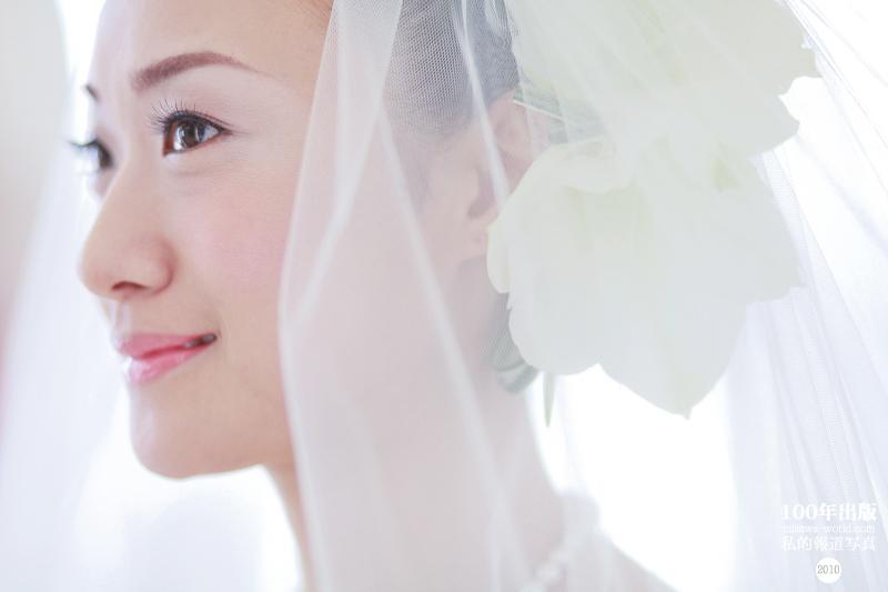12/26 結婚式の写真_a0120304_13524497.jpg