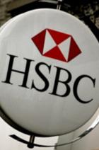 HSBCの異文化をテーマにした面白い広告_b0007805_1152391.jpg