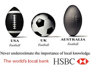 HSBCの異文化をテーマにした面白い広告_b0007805_12434932.jpg