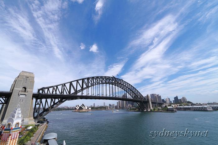 橋のある風景_f0084337_20164860.jpg
