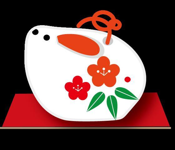 新年の雑感と・・・今年もよろしくお願いします_e0186438_2345594.jpg