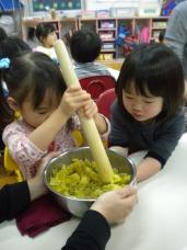 ABC lesson & Cooking lesson_d0148342_16483885.jpg