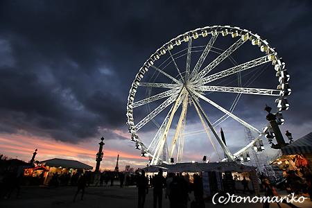 今日のパリの空_c0024345_8394491.jpg