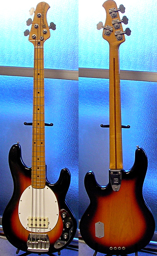MUSIC MAN StingRay Bass 1976_e0045459_9474613.jpg