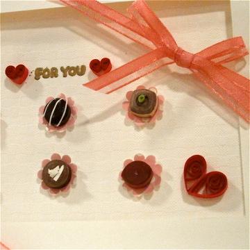 バレンタインのメッセージカードにどうぞ_e0112378_199325.jpg