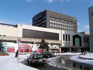 桑園駅界隈_f0078286_2041184.jpg