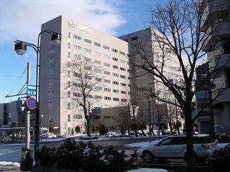 桑園駅界隈_f0078286_20414866.jpg