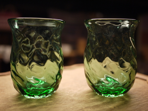 琉球ガラスもこんなにたくさん届きました!_f0226293_0123873.jpg