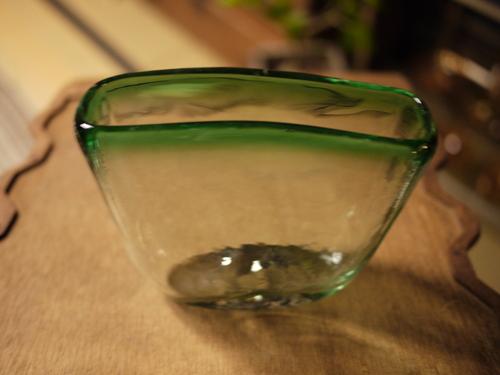 琉球ガラスもこんなにたくさん届きました!_f0226293_0131748.jpg