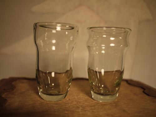 琉球ガラスもこんなにたくさん届きました!_f0226293_0135382.jpg