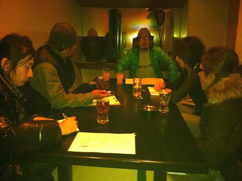 meeting _e0115904_16405575.jpg
