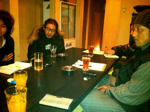 meeting _e0115904_16412583.jpg