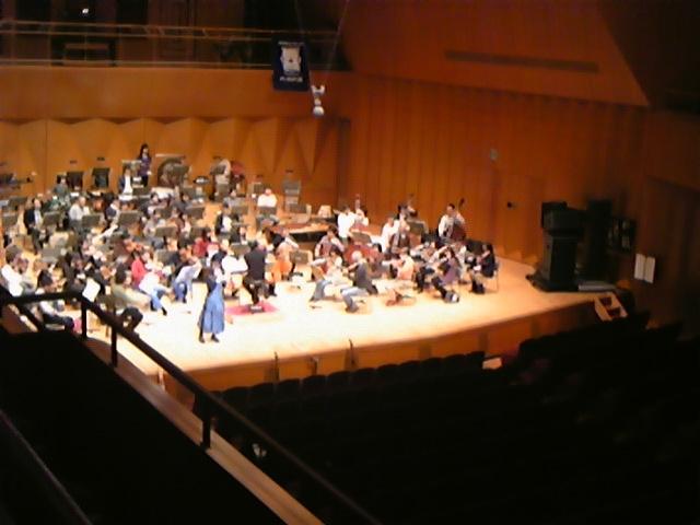 2010-2011 カウントダウン・コンサート_d0001806_16212650.jpg