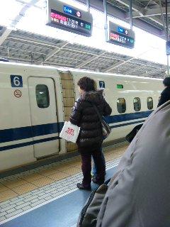 今から東京行って来ます_f0042307_12131024.jpg