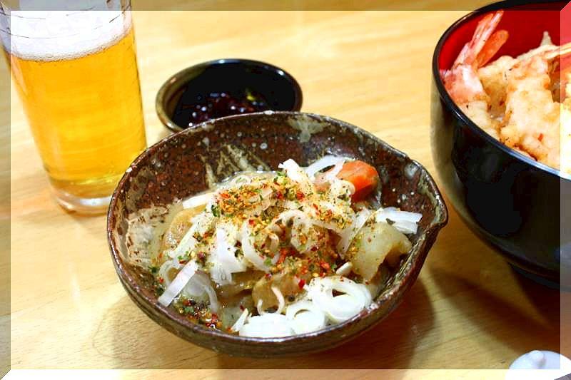 福盛り天丼_f0100825_2205312.jpg